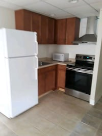 APT For Rent 2BR 1BA Annandale