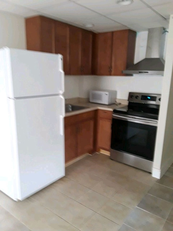 APT For Rent 2BR 1BA 83ae45e7-2c38-4073-90b2-7c9a206d2560