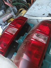 2007 to 13 tails lights  Indio, 92201