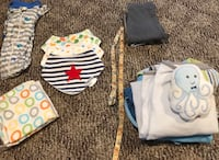 Baby items Falls Church, 22042