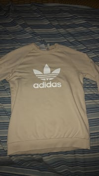 Adidas trefoil sweater Quinte West, K0K 2C0