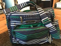 Cute Diaper Bag with Changing Pad Myersville, 21773