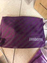 Everything you'll ever need for jamberry! DeLand, 32724