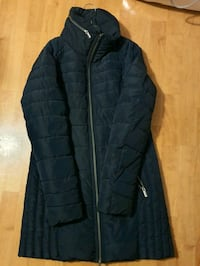 winter Jacket in good condition  Oslo, 0001