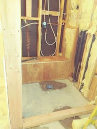 remodeling is available for tub and shower tile fl Las Vegas, 89119