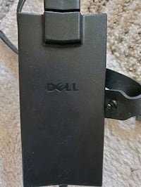 Dell Laptop Power Adapter 90W Centreville, 20120