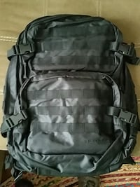 Large tactical pack