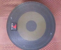 Focal 6 inch new