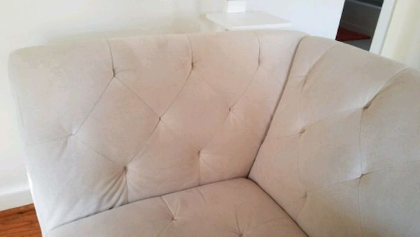 Awesome Macys Beige Couch Gamerscity Chair Design For Home Gamerscityorg