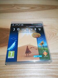 Sjeldent ps3 spill collectors edition 3 i 1 Bærum, 1368