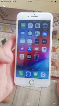 İphone 7 plus Kars Merkez, 36000