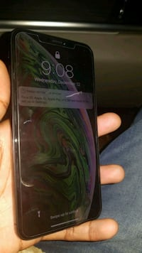 Brand New iPhone Xs black Unlocked any Carrier Pembroke Pines, 33025