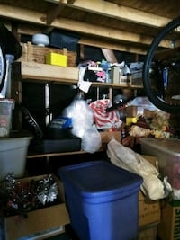 Moving sale, variety if garage, house hold items Paramount, 90723