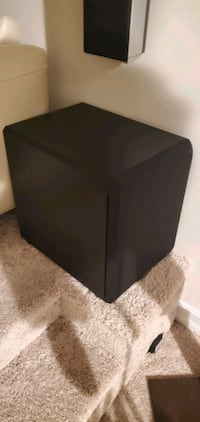 Paradigm DSP-3200 Subwoofer Fort Myers, 33916