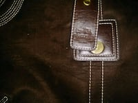 Various Purses prices vary Des Moines