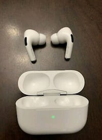 Apple Air Pod Pro Rockville, 20850