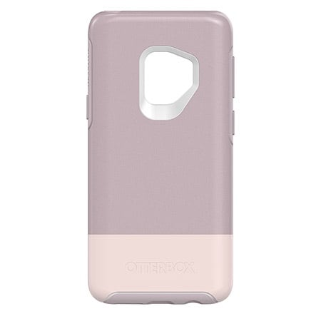 Otterbox for Samsung S9