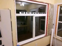 Home repairs and small renovations $ Coquitlam