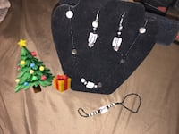 Great christmas gifts