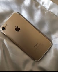 Iphone 7 128gb  Stockholm, 164 72