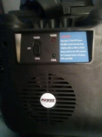 travel cooler&warmer 12 volt Edmond