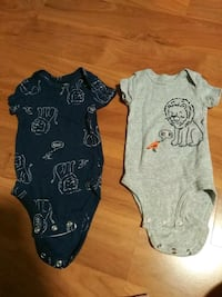 Newborn baby clothes Riverdale Park, 20737