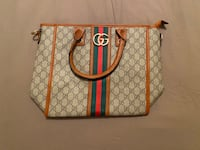Brand new Gucci purse Las Vegas, 89101