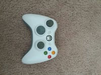 Xbox 360 controller  Annandale, 22003