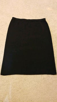 New! Ladies Skirt(Size Large) Milford Mill, 21244