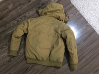 The North Face winter jacket Mississauga, L5A 2P6