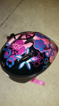 Cute Kids Bike Helmet Alexandria, 22310
