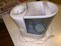 Humidifier for sale New York, 10128