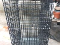 Small animal cage Pickering, L1X 1A5