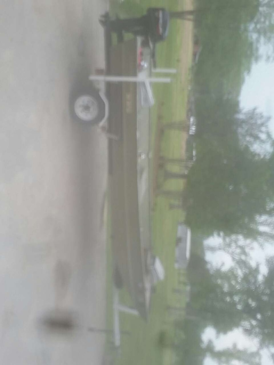 Letgo green motor boat in florence al for Green boat and motor