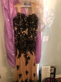 Wedding,Prom, Special occasion Beautiful Dress  Chicago, 60634