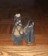 Kate & Mel Flats- Never Worn Vaughan, L4H 2L2