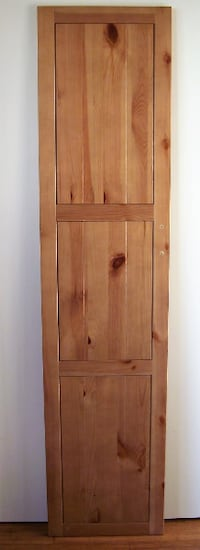 Used Ikea Fagerland 15 X 15 Cabinet Door For Sale In San Diego