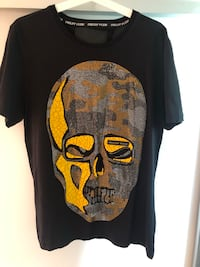 Philipp Plein t shirt , 34340