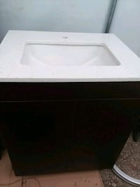 Bathroom vanity  Holtsville, 11742
