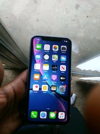XR IPHONE UNLOCK NO SHIPPING Suitland-Silver Hill, 20746