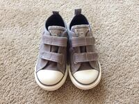 Brand new Converse toddler shoes size 9 Alexandria, 22304
