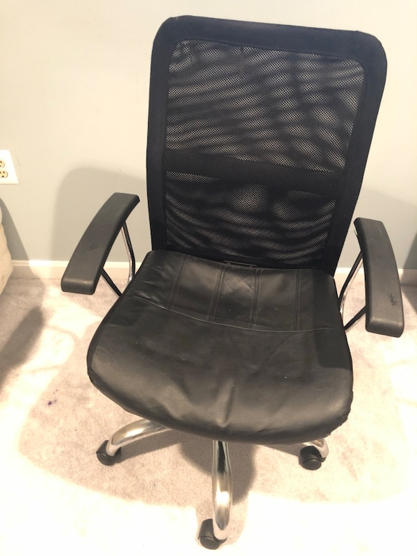 Computer chair in great condition