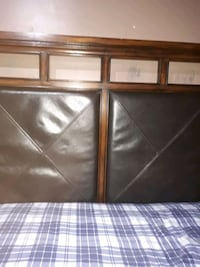 Bed on urgent sale