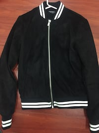 BRAND NEW JACKET DEAL!! London, N6A 1C6