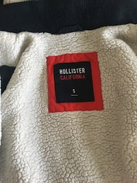 Hollister for men in good condition Ijamsville, 21754