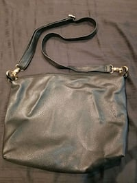 Aldo Cross Body Purse O.B.O.