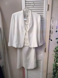 jacket outfit size 8 Trinity, 75862