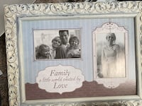 Picture frame Bel Air, 21015