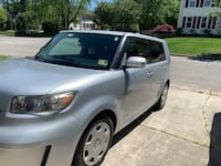 Scion - xB - 2008 Chesapeake