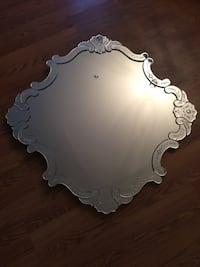 Gorgeous mirror Odenton, 21113
